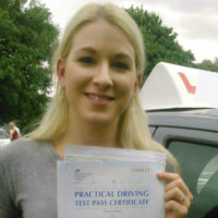 Driving-lessons-school-d1
